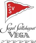 Segelsällskapet Vega